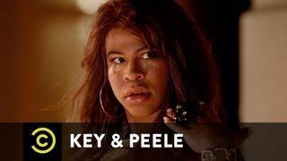 getlinkyoutube.com-Key & Peele - Meegan, Come Back