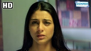 All Scenes of Tabu from Hawa - Best Horror Scenes - Hit Bollywood Scary Movie width=