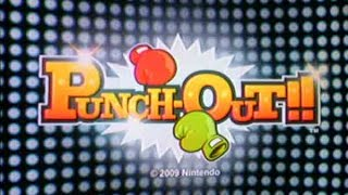 getlinkyoutube.com-Wii Longplay [018] Punch-Out!!