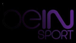 getlinkyoutube.com-اقسم انني سأريكم أحسن تطبيق لتشغيل قنوات Bein sports على الأندرويد hd 2015