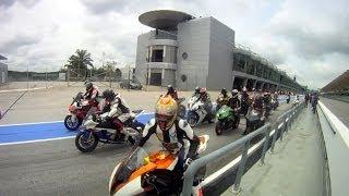getlinkyoutube.com-Sepang Track day 1May2013 SIC