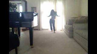 Descapito   Luis Fonsi ft. Daddy Yankee   Dance Cover   Choreography by Viet Dang