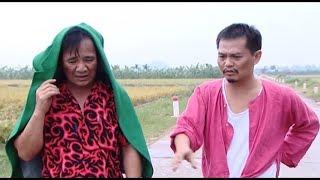 getlinkyoutube.com-Phim Hài Tết | Đại Gia Chân Đất 3 - Tập 2 | Phim Hài Chiến Thắng , Bình Trọng