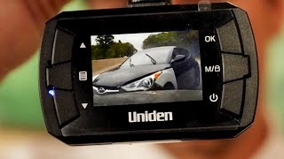getlinkyoutube.com-BEST HD Car Dash Cam Under $50 (Review) - Record Accidents & Collisions!