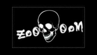 getlinkyoutube.com-اغنية جي فاير انتي روحي ونضر عيني