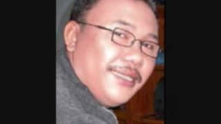getlinkyoutube.com-DOEL SUMBANG-Sono ka kodim
