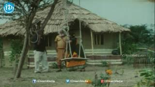 getlinkyoutube.com-Maga Simham Movie - Mukku Raju Murder Scene