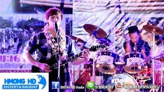 getlinkyoutube.com-Dog Dig Band 2016 - Best Concert live in thailand.