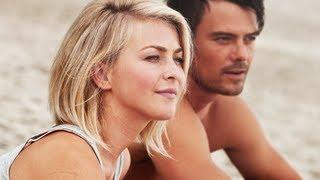 getlinkyoutube.com-Safe Haven Trailer 2013 Movie Nicholas Sparks - Official [HD]