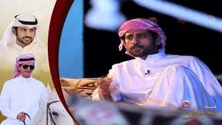getlinkyoutube.com-شيلة عقب صبي كلمات سعد علوش أداء حسين ال لبيد من ألبوم حسين ال لبيد الأول
