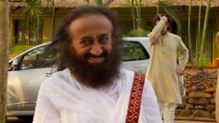 getlinkyoutube.com-SriSri Unfiltered
