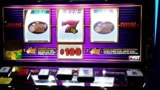 getlinkyoutube.com-Massive High Limit Slot Machine Win on a $100 bet - $30k+ Jackpot!