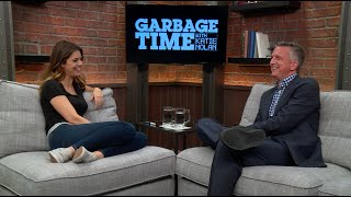 getlinkyoutube.com-GARBAGE TIME PODCAST: Episode 43 - Bill Simmons