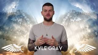 getlinkyoutube.com-Kyle Gray - A Prayer to the Angels of Light