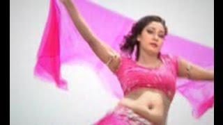 getlinkyoutube.com-Bangla New Hot  Song- 2016 । তোমারি ছোঁয়াতে মরেছি বন্ধুরে, ছাড়ো আমার অঙ্গ জ্বলে যায়। । Music Video ।