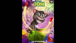 getlinkyoutube.com-โกงเงินเกมแมวคับ