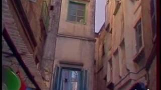 getlinkyoutube.com-La casbah d'Alger en Algerie