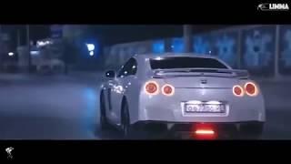 Serhat Durmus - La Calin (Official Video)