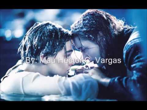 Video De Baladas Romanticas Pop De Los 80 Y 90 Las Mejores Canciones Del Recuerdo