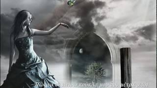 getlinkyoutube.com-Συννεφιασμένε ουρανέ-Μαχαιρίτσας&Τσακνής&Πλιάτσικας