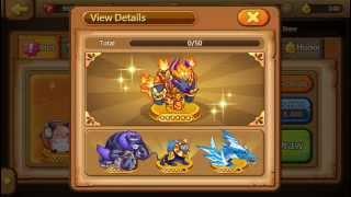 getlinkyoutube.com-Monster Squad Ep.10. Hot Time=OP