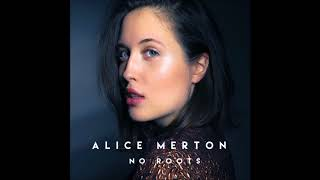 Alice Merton - Lie To My Face