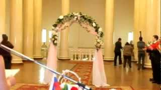 getlinkyoutube.com-Top 15 wedding fail