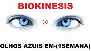 getlinkyoutube.com-Olhos Azuis-(1SEMANA)-Biokinesis