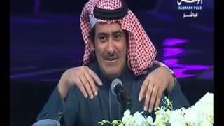 ناصر الفراعنة غزلية مجنونة