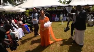 getlinkyoutube.com-Okwanjula kwa Maureen Nantume - Moreen Nantume wedding