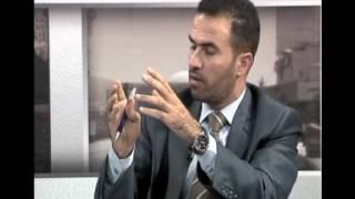 getlinkyoutube.com-من قلب الشارع مع ايه الله فريحات ناشط سياسي