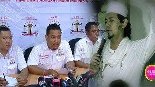 getlinkyoutube.com-UGB Siapkan Tujuh Kuasa Hukum - Seleb On Cam 14 April 2014