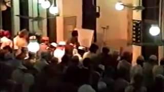 getlinkyoutube.com-Qanoot e Nazila at Quran Academy by Dr Israr Ahmed