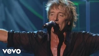 getlinkyoutube.com-Rod Stewart - Maggie May (from It Had To Be You)