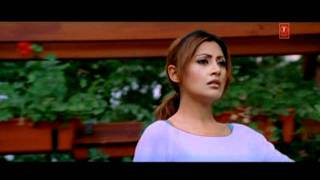 getlinkyoutube.com-Dil Keh Raha Hai (Full Song) Film - Kyon Ki ...It'S Fate