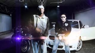 Br (feat. sofiane) - J'rap