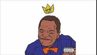 getlinkyoutube.com-TUT - John Witherspoon