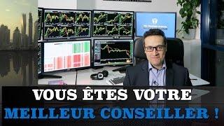 The Big Short : Ne pas suivre les moutons de Wall Street.. width=