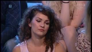 getlinkyoutube.com-Młodzież kontra 569: Marek Jakubiak (Kukiz'15) 11.09.2016 cały odcinek