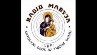 getlinkyoutube.com-Świadkowie Jehowy kontra Radio Maryja II