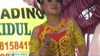 getlinkyoutube.com-Cengkir Gading...Kanggo Riko voc Shanti