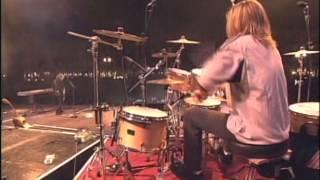 getlinkyoutube.com-Alan Parsons - Live In Madrid (2004) Complete Concert