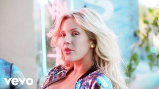 getlinkyoutube.com-Ellie Goulding - Goodness Gracious