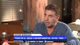 getlinkyoutube.com-Los famosos y el dinero con Jacobo Winograd
