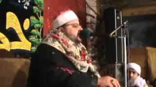 القاري الشيخ عادل الباز- سورة الأنبياء,قصار 2011_Adil Al Baz