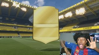 getlinkyoutube.com-WATCH THIS PACK OPENING BEFORE IT GETS DELETED (FIFA 17 ULTIMATE TEAM)