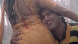 getlinkyoutube.com-Jaisi Karni Waisi Bharni - Part 7 of 17 - Govinda - Kimi Katkar - Superhit Bollywood Movie