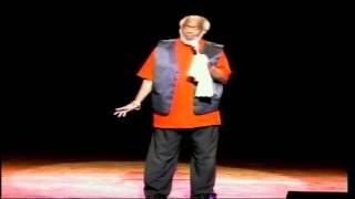 getlinkyoutube.com-Sprangalang - Caribbean Comedy