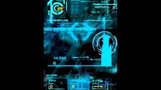 getlinkyoutube.com-Android Home Screen HUD - by Imitation Artist