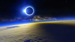 getlinkyoutube.com-EARTHS TWIN SUN: THE BEGINNING PART 1